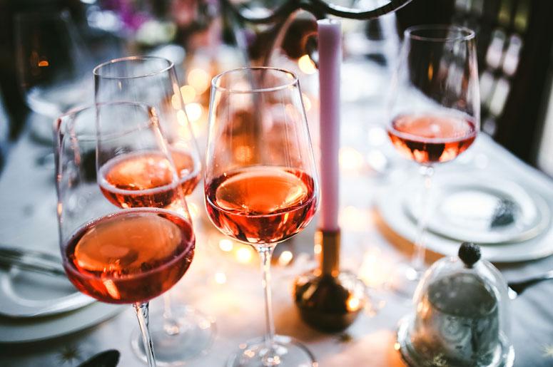tunisian wine