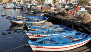 Mahdia Tunisia